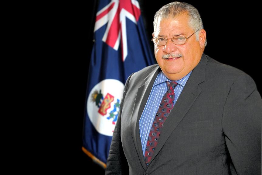 minister-tibbetts